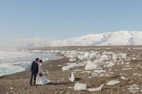 Iceland Wedding Photographer-1