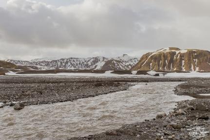 Iceland Winter Wedding - Iceland Wedding Photographer
