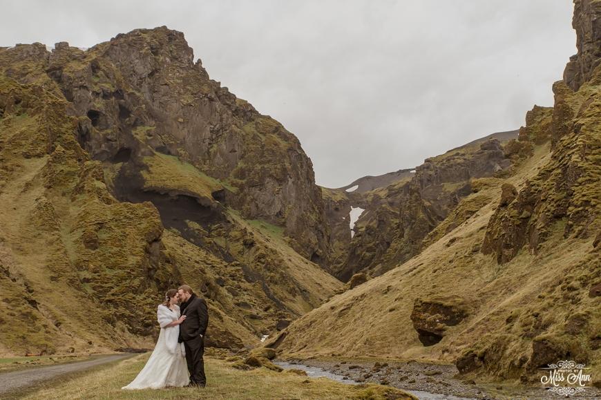 Iceland Elopement Photographer-3