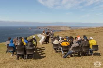 Iceland Viking Asatru Wedding