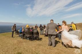 Iceland Wedding Ceremony-1