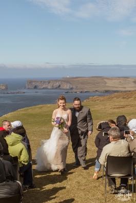 Iceland Wedding Ceremony Locations-1