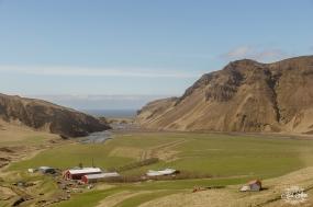 Iceland Wedding Locations-1