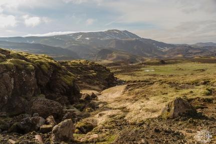 Iceland Wedding Locations - Iceland Wedding Planner