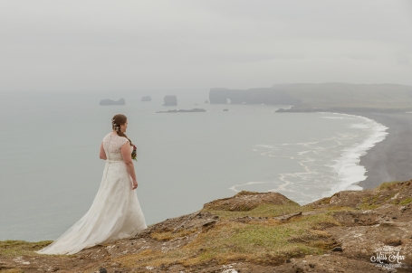 Iceland Wedding Photographer and Planner-1