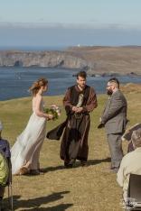 Iceland Wedding Viking Wedding