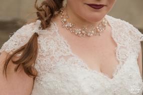 Iceland Weddings-3