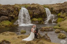 Iceland Weddings-6