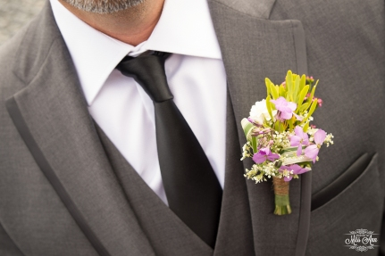 Iceland Wedding Groom Details