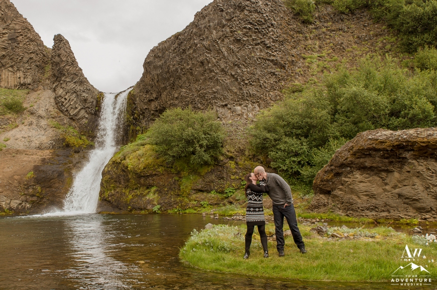 Iceland Pre Wedding C+K-272
