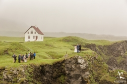 Iceland Wedding Photographer - Iceland Wedding Locations