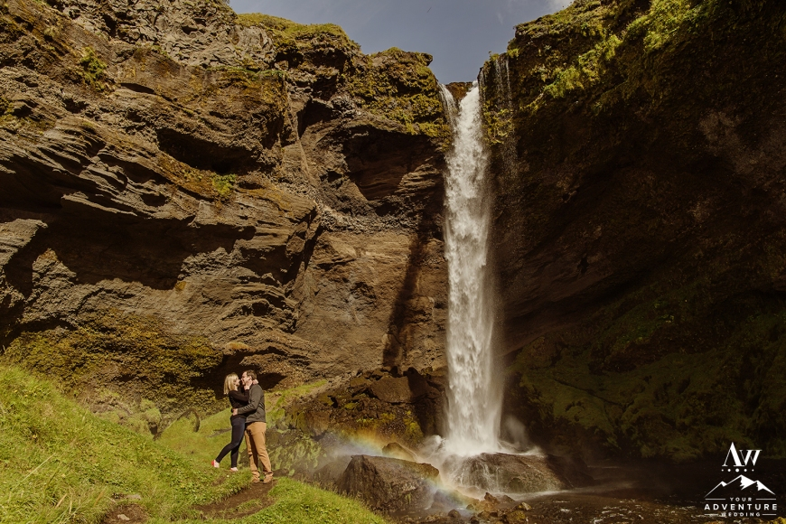 iceland-pre-wedding-session-your-adventure-wedding