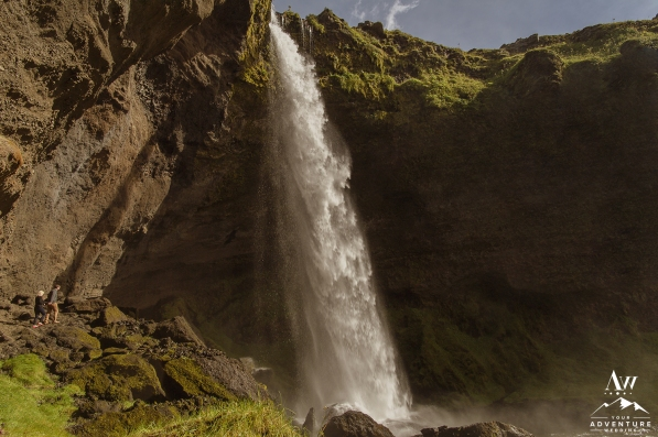 iceland-waterfall-pre-wedding-session