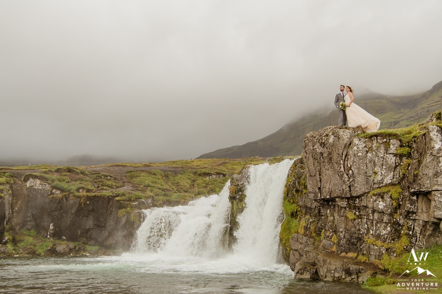 iceland-waterfall-wedding-your-adventure-wedding