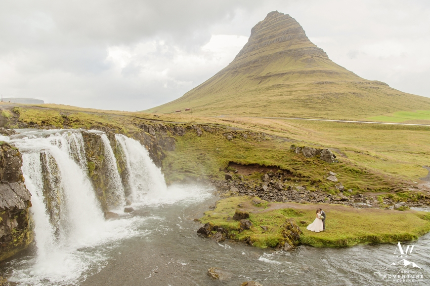 iceland-waterfall-weddings-your-adventure-wedding