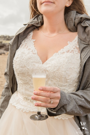 Icelandic Wedding Photography Iceland Wedding Planner And