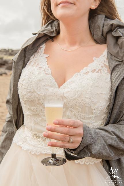 iceland-wedding-champagne-toast-1