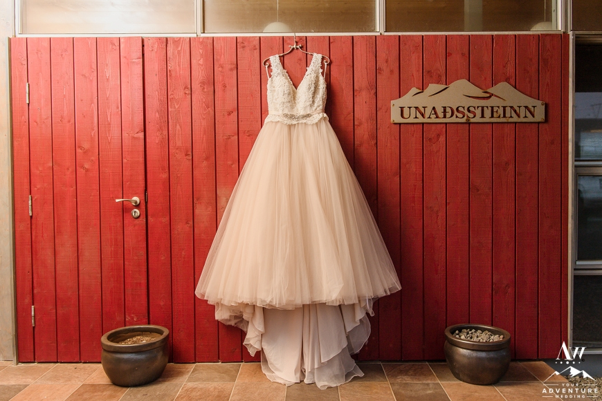 iceland-wedding-dress