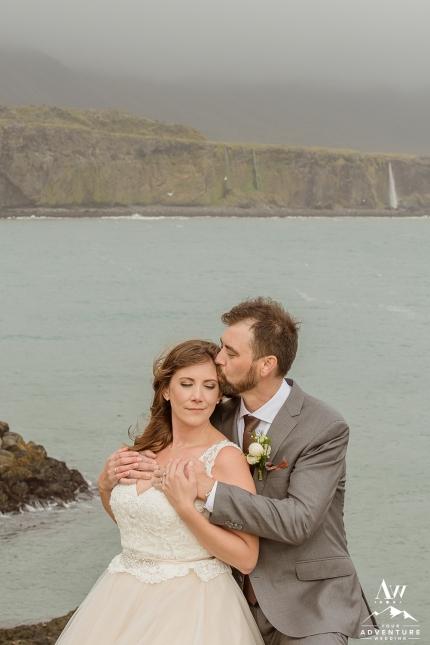 iceland-wedding-photographer-2