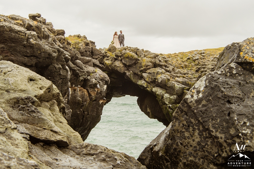 iceland-wedding-photographer-sea-arch-wedding-photos