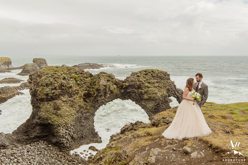 iceland-wedding-photographer-sea-arch-wedding