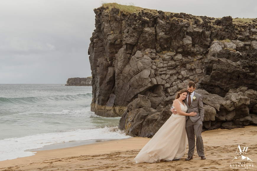 iceland-wedding-photos-skardsvik
