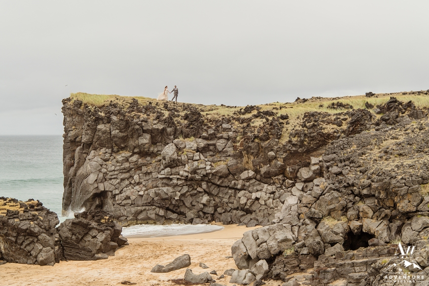 intimate-iceland-wedding-photos-your-adventure-wedding
