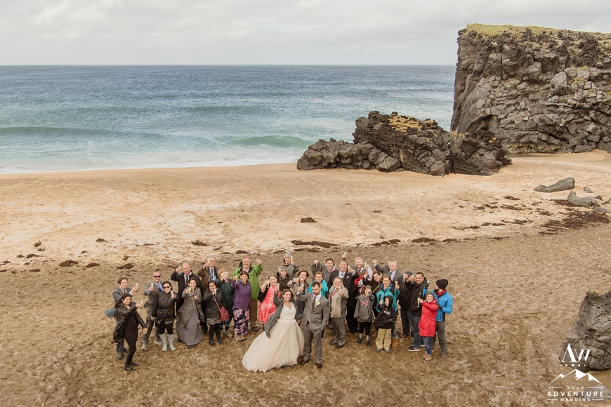 large-wedding-in-iceland