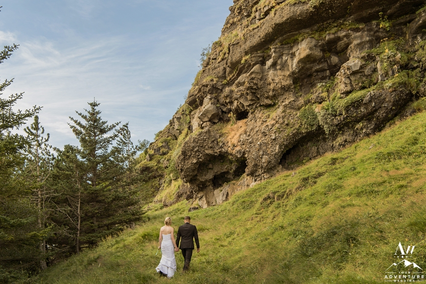 adventure-wedding-iceland-your-adventure-wedding