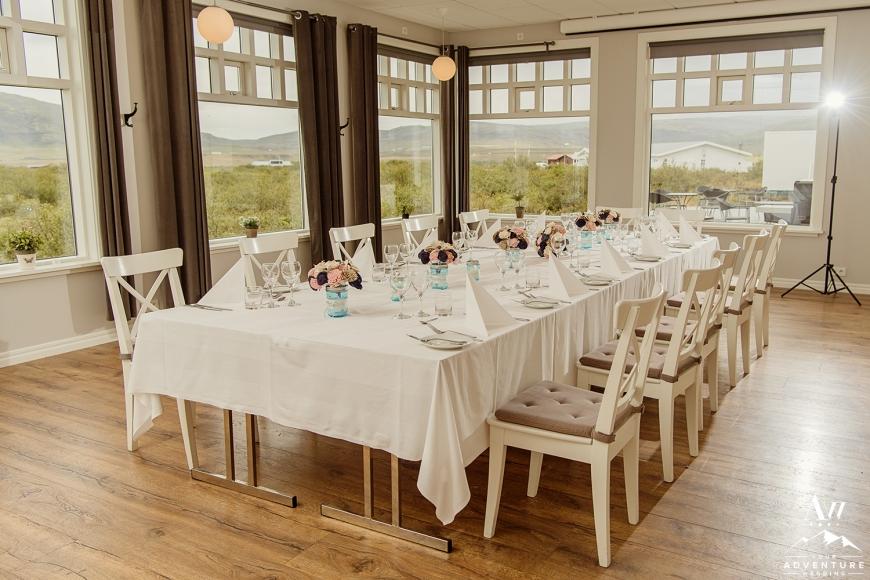 hotel-grimsborgir-wedding-1