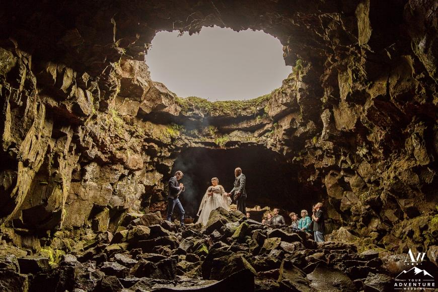 iceland-asatru-wedding-photographer