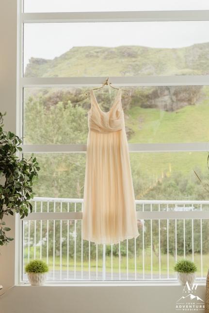 iceland-elopement-dress