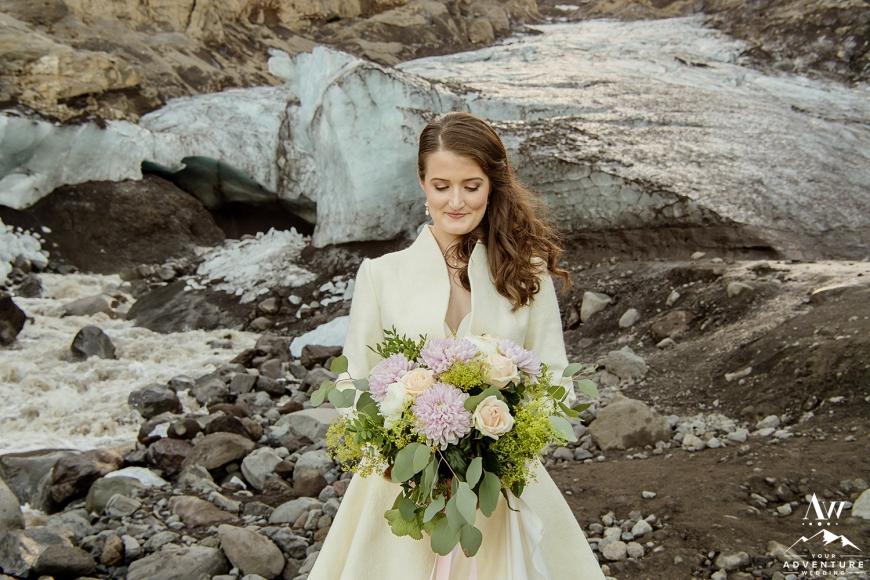 iceland-elopement-photographer-13