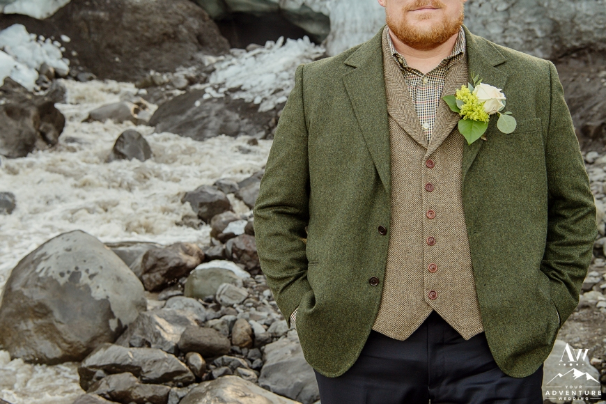 iceland-elopement-photographer-15