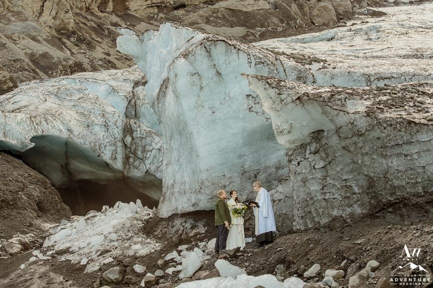 iceland-elopement-photographer-17