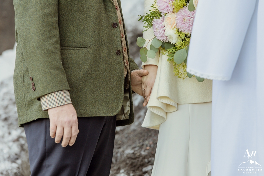 iceland-elopement-photographer-18