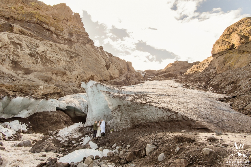 iceland-elopement-photographer-19