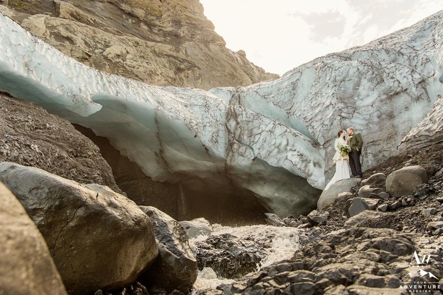 iceland-elopement-photographer-26