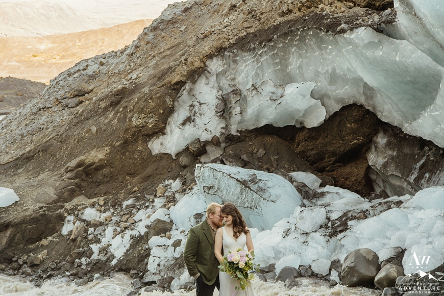 iceland-elopement-photographer-29