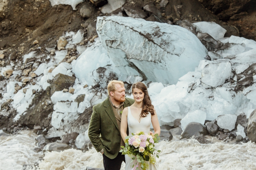 iceland-elopement-photographer-31