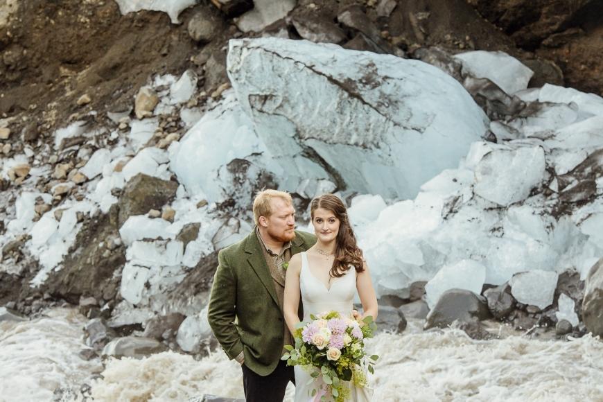 iceland-elopement-photographer-31