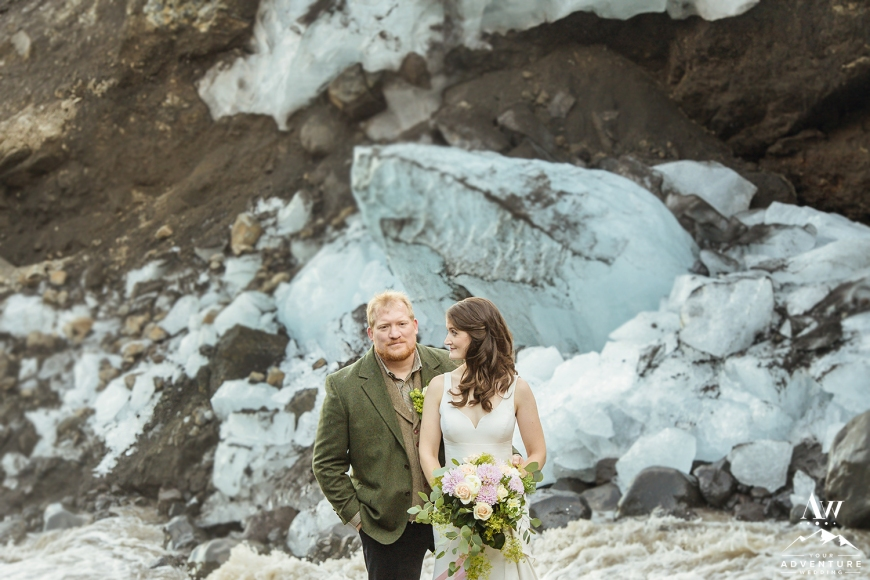 iceland-elopement-photographer-32