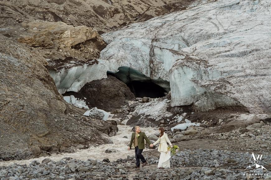 iceland-elopement-photographer-33