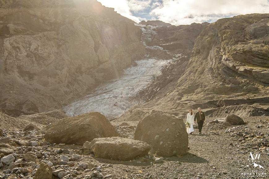 iceland-elopement-photographer-34