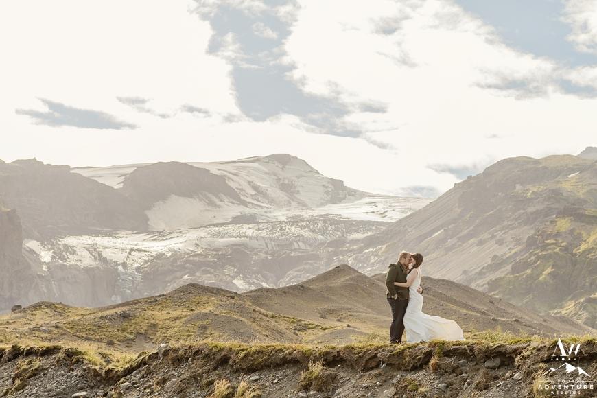 iceland-elopement-photographer-35