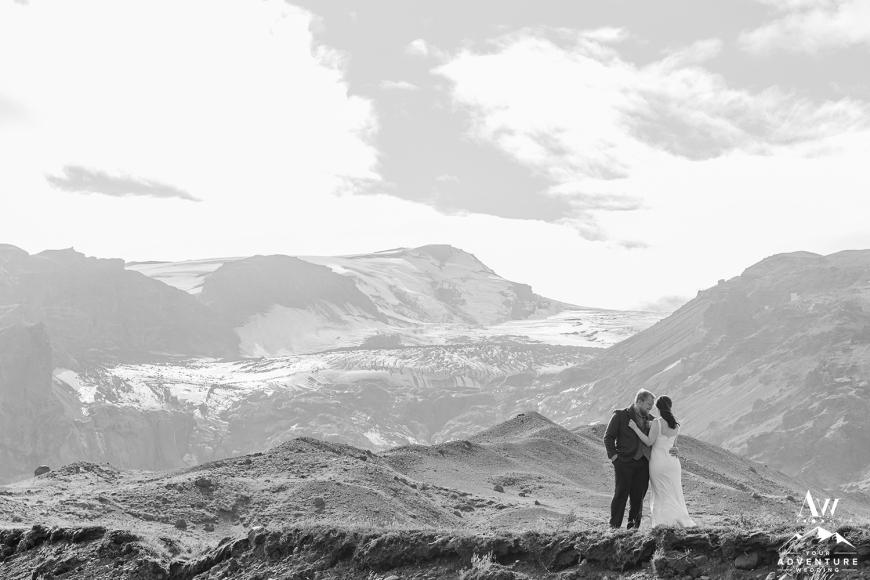 iceland-elopement-photographer-36
