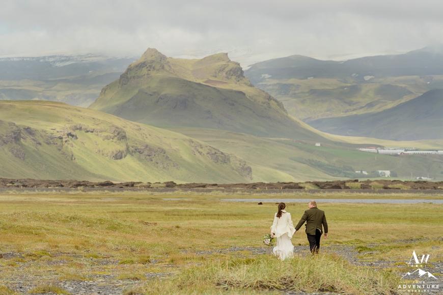 iceland-elopement-photographer-37