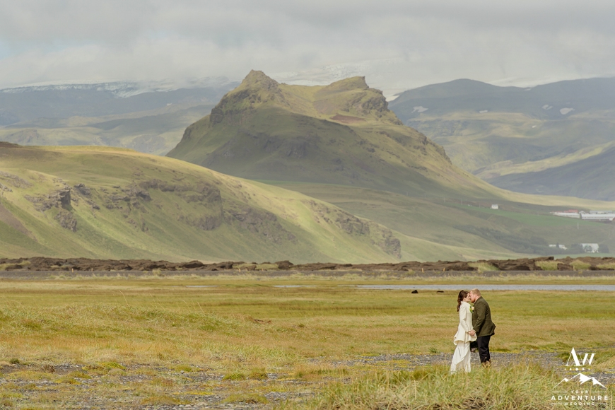 iceland-elopement-photographer-38