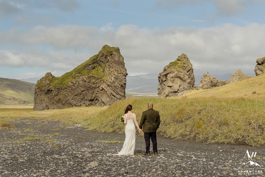 iceland-elopement-photographer-42