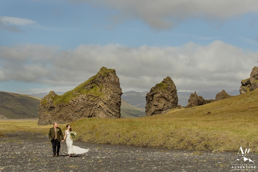 iceland-elopement-photographer-43